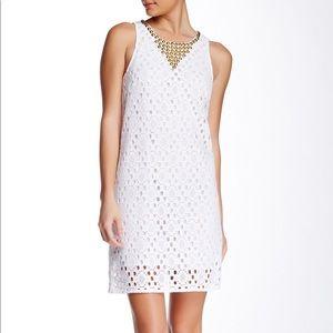 Trina Turk Avalon Dress Size 4
